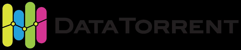 DataTorrent